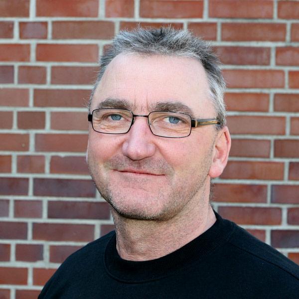 Dirk Steyer