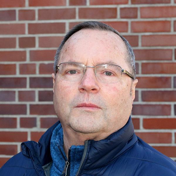 Hans-Jürgen Zobjak