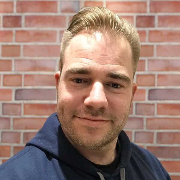 Lars Bergmann