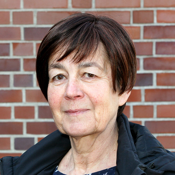 Rita Habicht