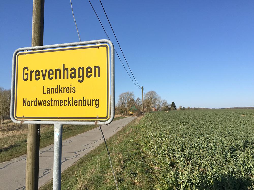 Grevenhagen