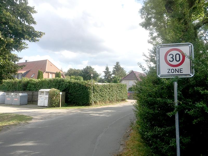 Schild_klein